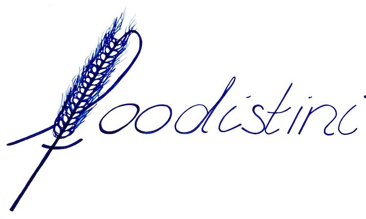 Foodistini Logo
