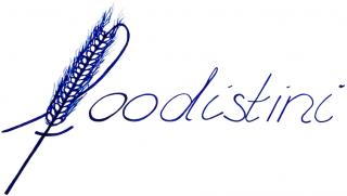 foodistini